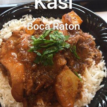 Indian Food Boca Raton Yamato