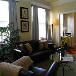 Attractive Photo Of The Lake Merritt Independent Senior Living   Oakland, CA, United  States