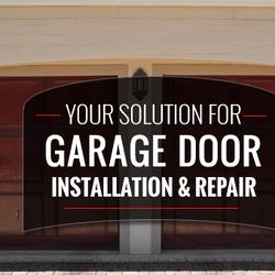 Photo Of RC Garage Door Repair   Brooklyn, NY, United States. Garage Door