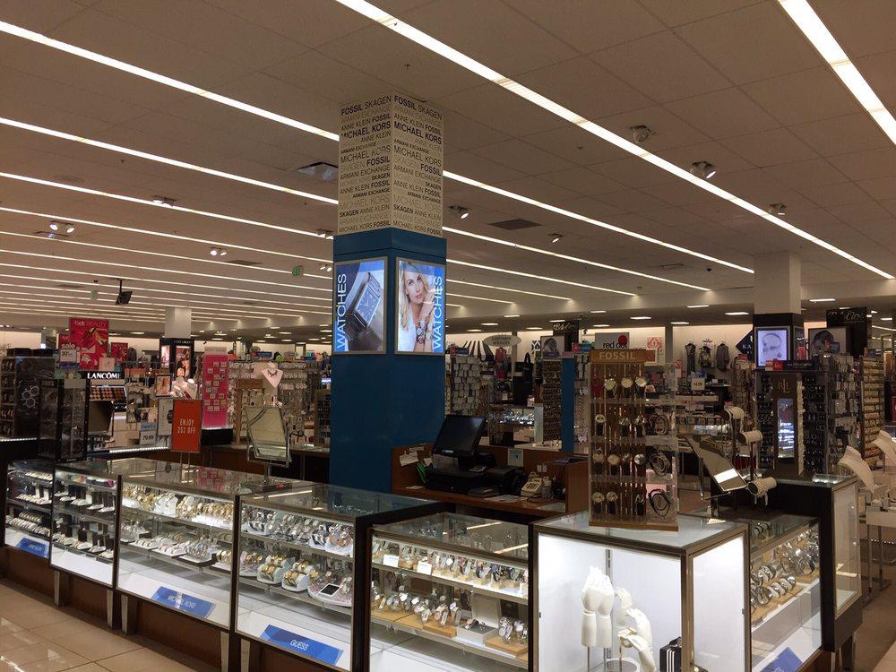0c819b57c6 Belk Department Store - 15 Photos - Department Stores - 2115 W Roosevelt  Blvd