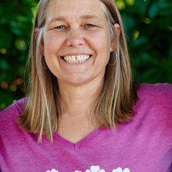 Julie Rosier julie rosier - 19 photos - yoga - 625 tower st, raleigh, nc - phone