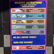 M r car wash 13 photos 28 reviews car wash 1668 sullivan photo of m r car wash daly city ca united states solutioingenieria Image collections