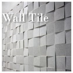 Tiles N\' More - Building Supplies - 216 Lee Ave, South Williamsburg ...
