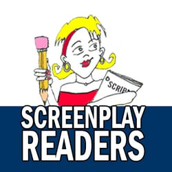 Screenplay Readers - 21 Reviews - Editorial Services - 3371 Glendale