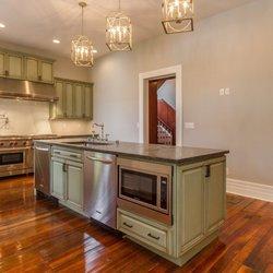 Photo Of Highland Hardwood Flooring   Louisville, KY, United States.  Highland Hardwood Floor