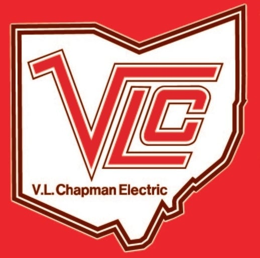 V L Chapman Electric: 624 River St, Grand River, OH