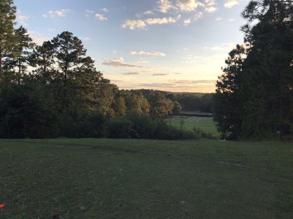 Hidden Valley Country Club: 147 Excaliber Ct, Gaston, SC