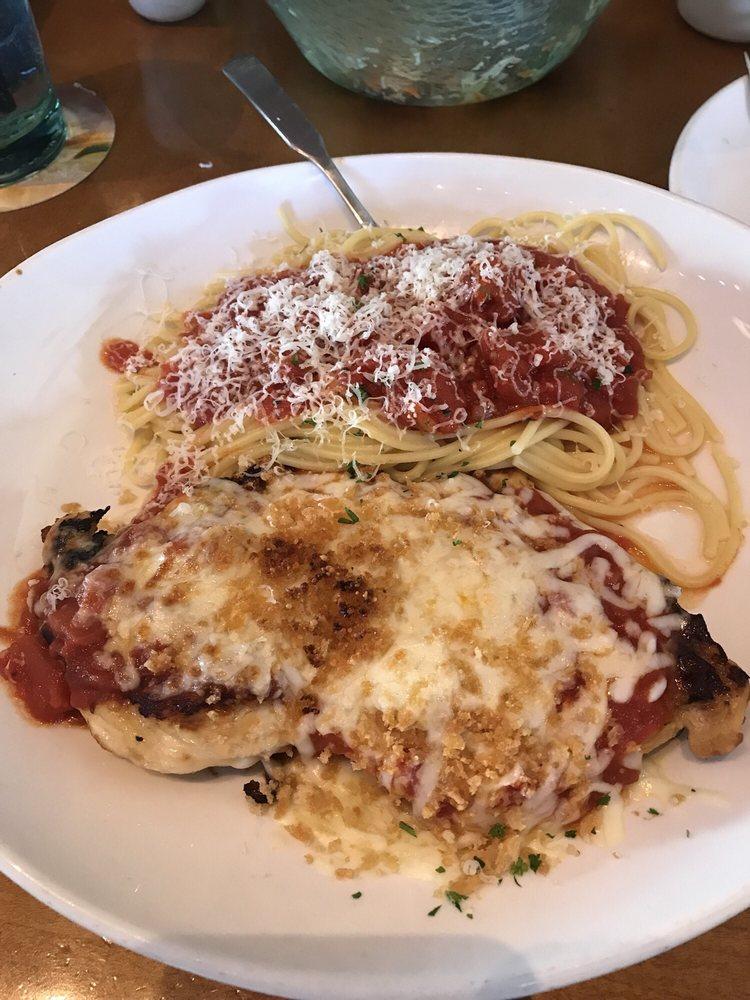 Olive Garden Italian Restaurant 495 Photos 553 Reviews Italian