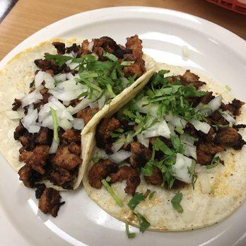 El Taco Asado 115 Photos Amp 214 Reviews Mexican 440 S