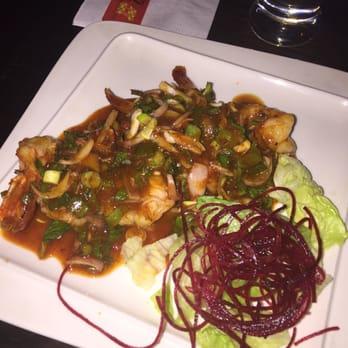 Best Thai Food Kips Bay