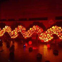 Rise Of The Jack O Lanterns 25 Photos 18 Reviews Festivals