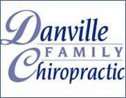 Danville Family Chiropractic: 434 W Walnut St, Danville, KY
