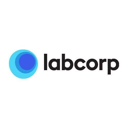 Labcorp: 1505 St Alphonsus Way, Alamo, CA