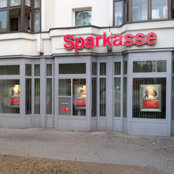 Berliner Sparkasse Karte Sperren.Berliner Sparkasse Banks Credit Unions Petersburger