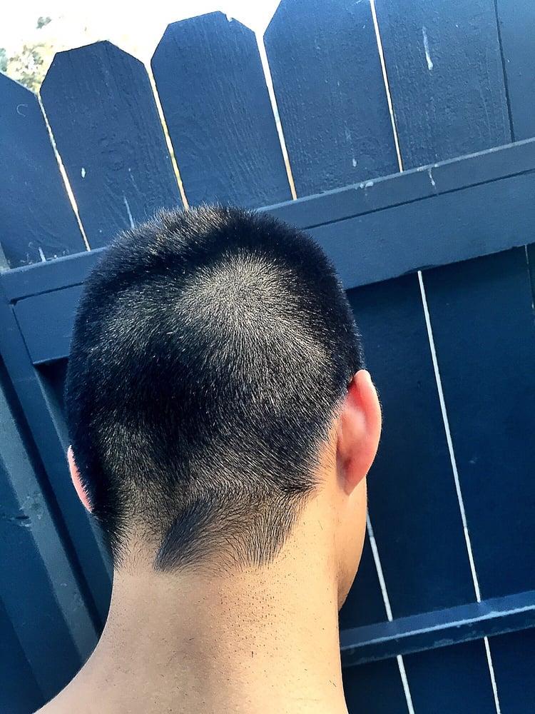 Campus Cuts Hair Salon 17 Reviews Barbers 910 Embarcadero Del