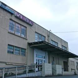 Photo Of Benchmark Custom Cabinets Tacoma Wa United States