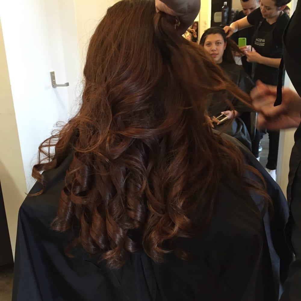 Salon embellish 236 photos 40 reviews hair salon for 7th street salon
