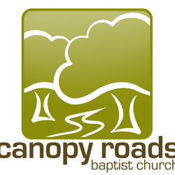 Photo of Canopy Roads Baptist Church - Tallahassee FL United States. Canopy Roads  sc 1 st  Yelp & Canopy Roads Baptist Church - Churches - 925 Bannerman Rd ...
