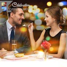 speed dating everett wa dating en single mother problemer