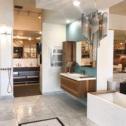 European Kitchen Bath Tile & Stone - 10 Photos - Kitchen ...