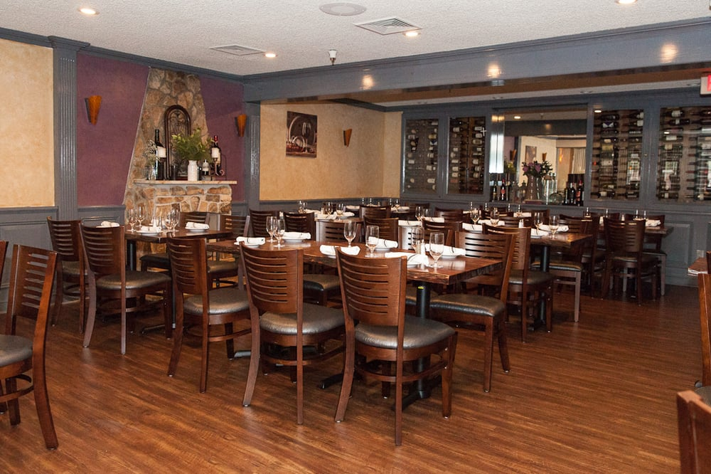 Restaurants Paramus Nj Best Restaurants Near Me