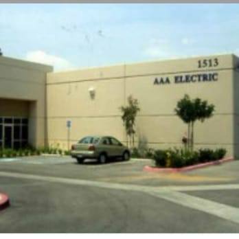 aaa electric motors sales and service heating air