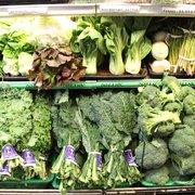 Natural Food Stores Brooklyn Ny