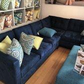 Photo Of The Sofa Company Costa Mesa Ca United States Not A