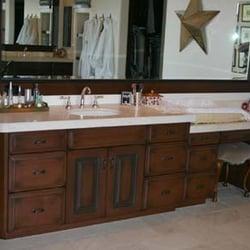 Beau Arizona Custom Cabinets   Cabinetry   8729 N 78th Ave, Peoria, AZ   Phone  Number   Yelp