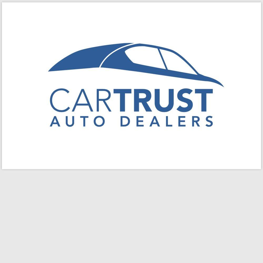 Car Dealers Near Chantilly Va