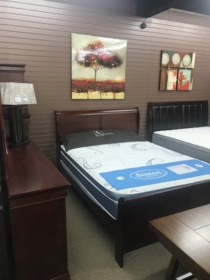 Su Casa Linda Furniture 11515 Harry Hines Blvd Dallas, TX Furniture Stores    MapQuest