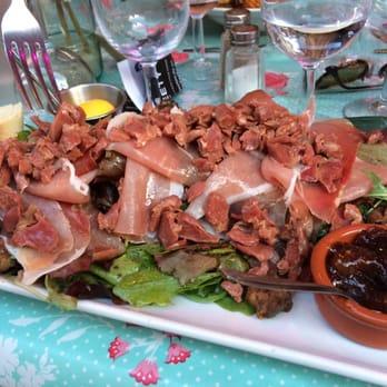 L âne Qui Tousse 81 Photos 249 Avis Cuisine Du Sud