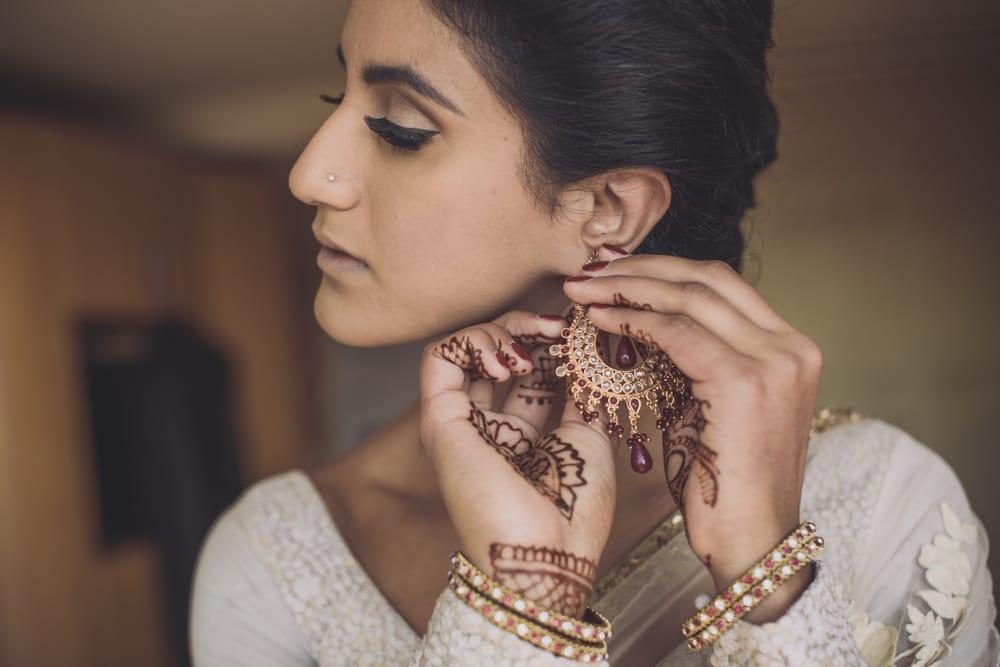 Henna Tattoo Chicago : Henna tattoo chicago il yelp