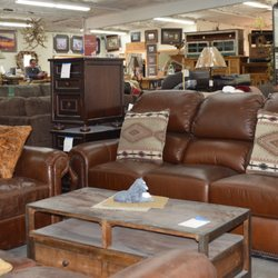 Photo Of Happy Trails Rustic U0026 Western Furniture   Clyde, TX, United States.
