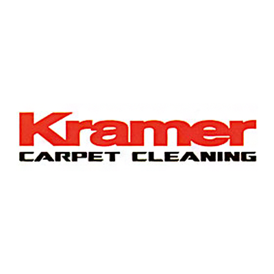 Kramer Carpet Cleaning: 14 Huff Street, Dubuque, IA
