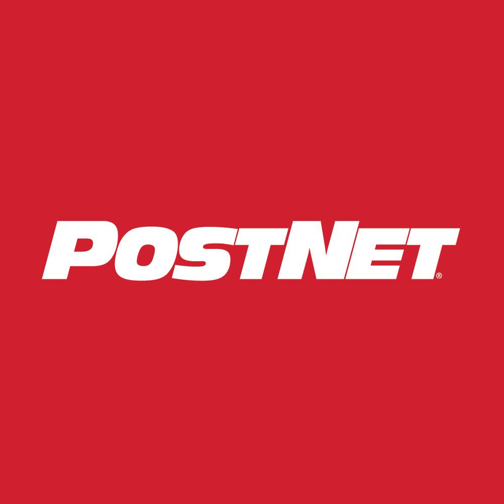 PostNet - Davidson: 428 S Main St, Davidson, NC