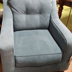 Photo Of Ashley HomeStore   Kingsport, TN, United States. The Worldu0027s Most  Comfortable