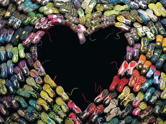 Alec S Shoes Nashua