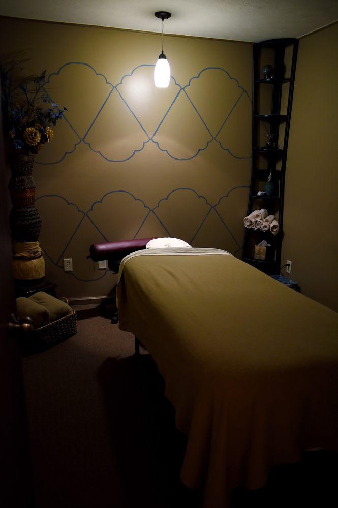 Renewal Massage & Skin: 7819 North Dixie Dr, Dayton, OH