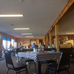 Photo Of Nancy S Marshview Cafe Salisbury Ma United States Locals Unite