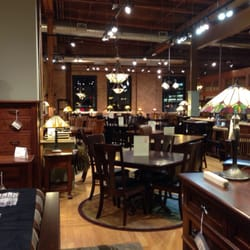 Photo Of Unplugged Furniture   Chicago, IL, United States. Showroom