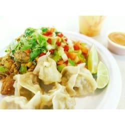 Food Of The Himalayas - CLOSED - 32 Photos & 81 Reviews - Himalayan ...