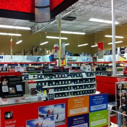 High Quality Photo Of Office Depot   Gainesville, FL, United States