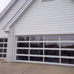 Photo Of Premier Door Service   Brighton, MI, United States. C.H.I.  Overhead Door ...