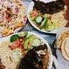 Tipicos Gloria Restaurant: 482 Elden St, Herndon, VA