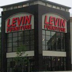 Levin Furniture Of Robinson Pittsburgh Furniture Stores 400 Chauvet Dr Pittsburgh Pa