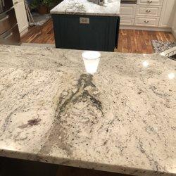 Photo Of Granite Countertops Unlimited Elberton Ga United States