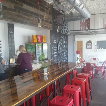 Mark h 39 s reviews owingsville yelp for Staff decor gemenos