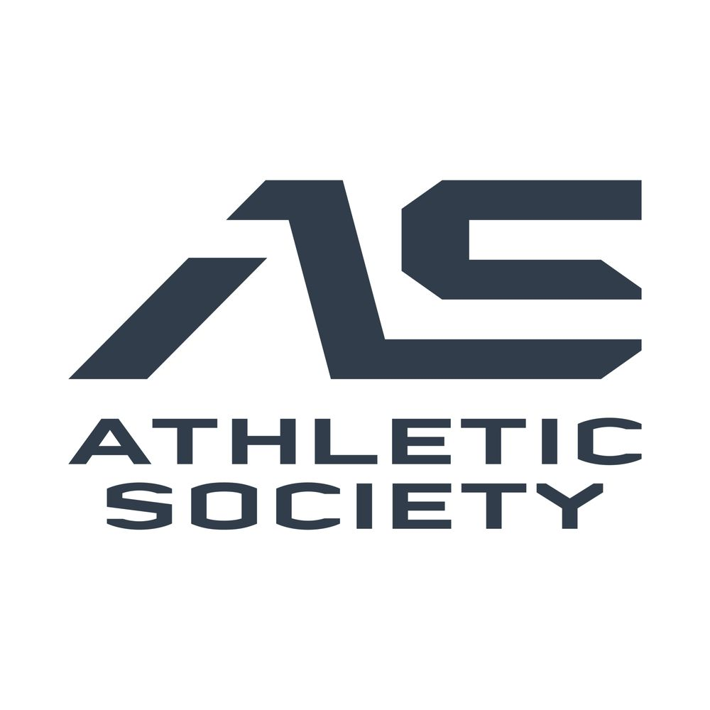Athletic Society West Valley