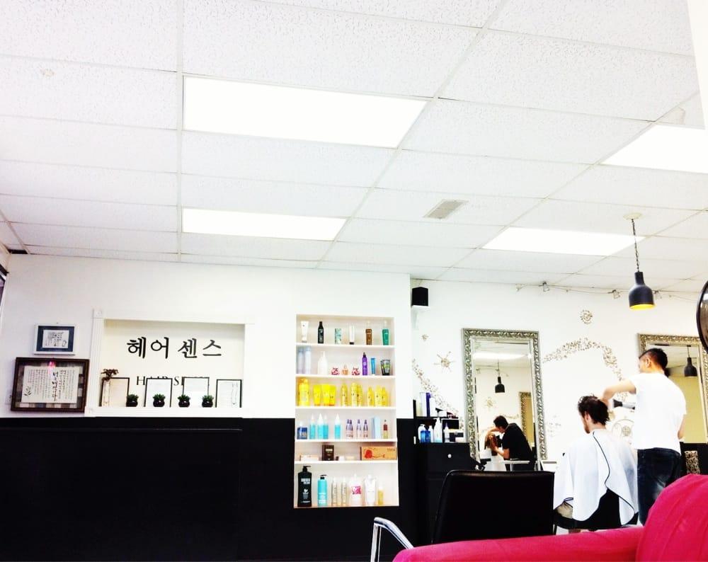 Hair Sense 348 Photos Amp 81 Reviews Hairdressers 5715